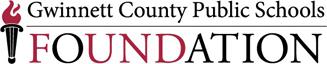Gwinnett County Public Schools Foundation Fund, Inc. Logo