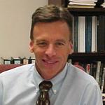 Joe Heffron