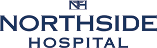 Northside-Hospital-Partner-Logo-Home
