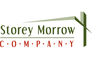 STOREY MORROW PARTNERS WITH GCPS