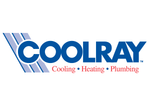 COOLRAY HEATING AND AIR