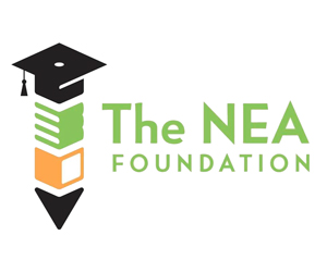 NEA Foundation funds Duluth educator grant for $5,000