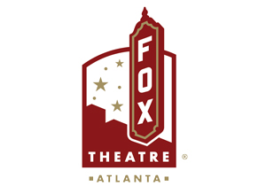 Atlanta Fox Theater
