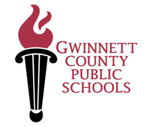 Georgia Department of Education honors six Gwinnett County schools for improving student performance