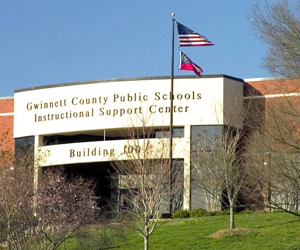 GCPS to roll out first district-wide communication tool