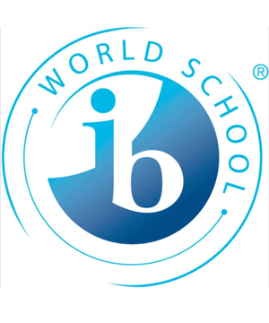Shiloh Middle earns International Baccalaureate certification