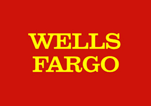Wells Fargo At Work Banking Benefits