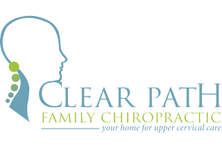 Clear Path Family Chiropractic