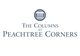 The Columns at Peachtree Corners