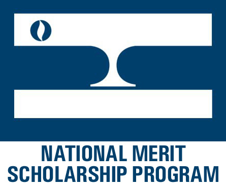 Students from Gwinnett named National Merit Scholarship recipients