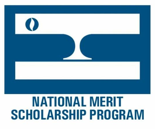 72 GCPS students up for National Merit Scholarships