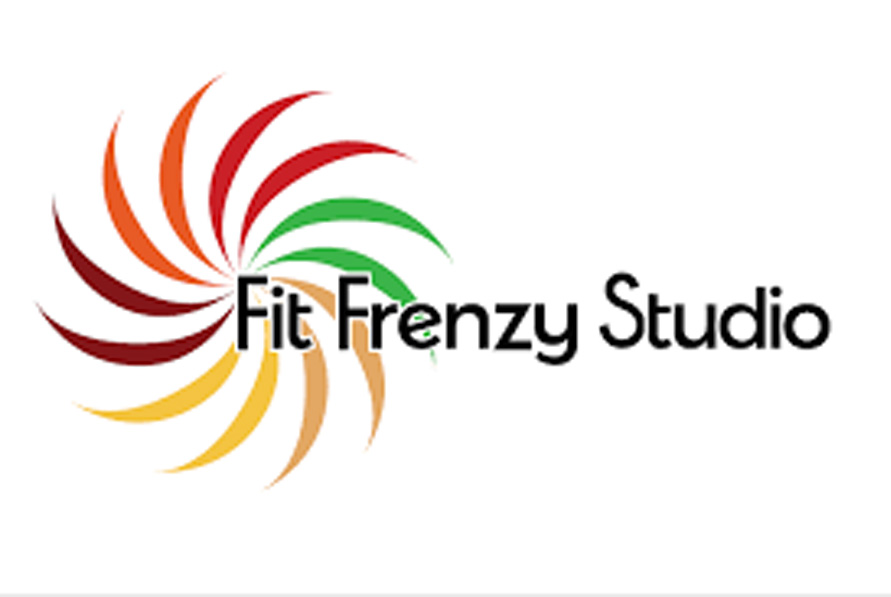 Fit Frenzy