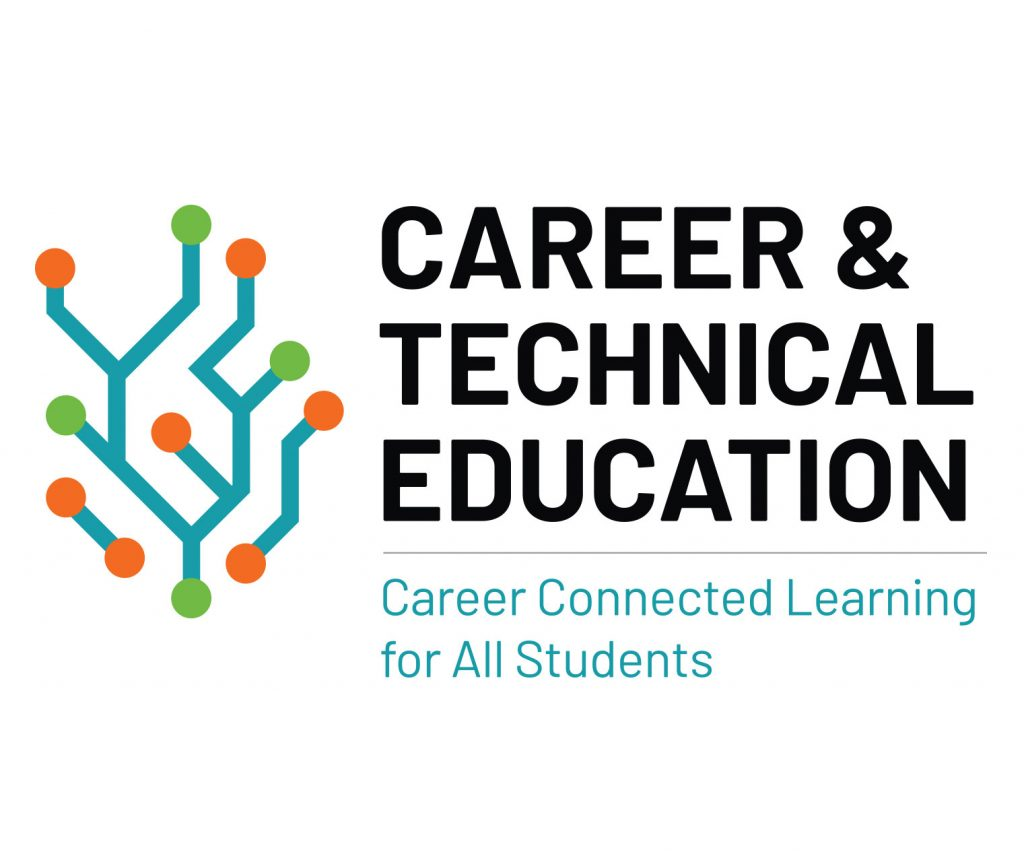 GCPS one of nine districts to receive federal grant for career, tech ed funding