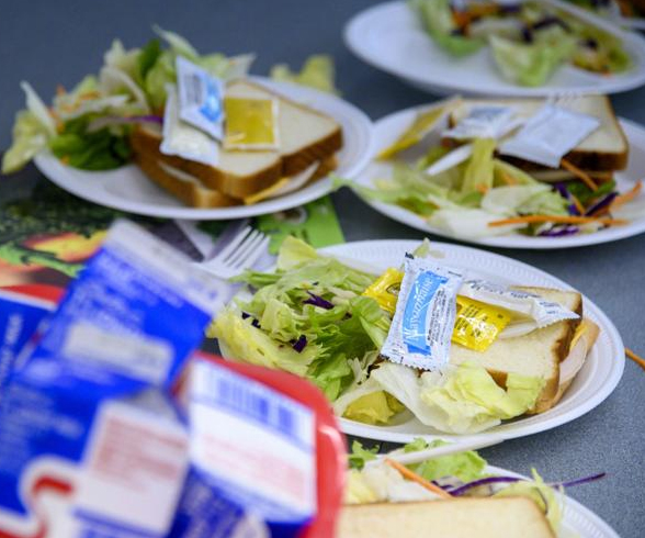 Gwinnett County Public Schools continues Summer Meals Program in July, adds two more sites