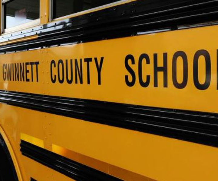 Gwinnett Starting Adminssions Process for New Performing Arts School Opening in 2021