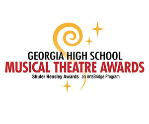 5 Gwinnett County high schools nominated for state musical theater awards