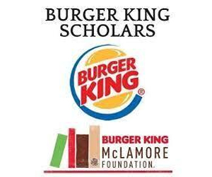 GPS Hospitality Awards $9,000 in Burger King Foundation scholarships to Gwinnett County students
