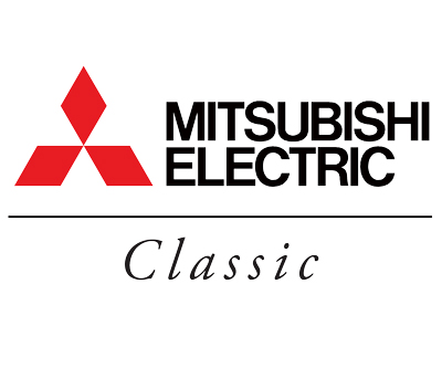 Mitsubishi Electric Classic's Birdies for Charity program makes donations to local programs